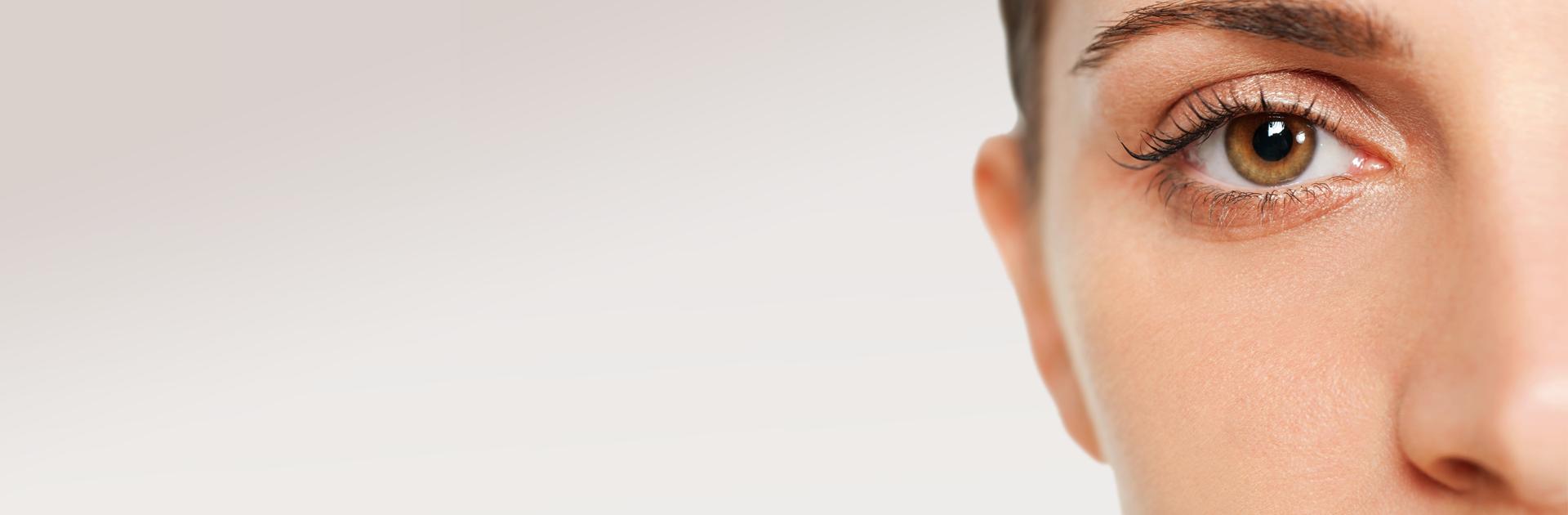 Hautverjüngung mit eigenem Blutplasma | Asklepion