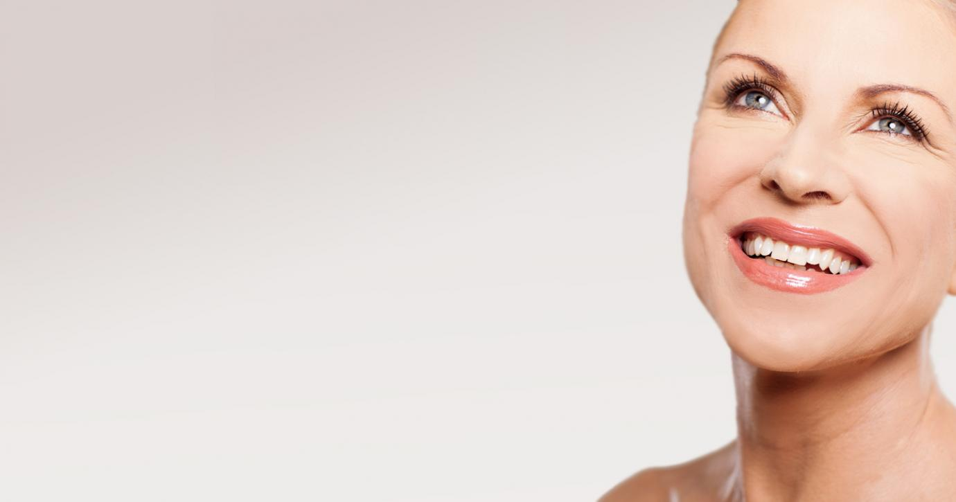 20 % DISCOUNT on facial rejuvenation – the Fountain of Youth